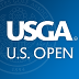 2013 U.S. Open Golf Championship for iPad