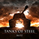 Tanks of Steel Blitz