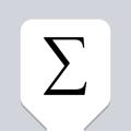 SciKey - Scientific Keyboard