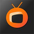 Zattoo Live TV – Fußball, News, Filme, Serien - gratis App - unterwegs fernsehen (AppStore Link)