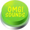 Michael Moise - OMG Sounds - The Vine Soundboard  artwork