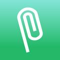 PassClip パスクリップ-2タップだけでパスワード表示